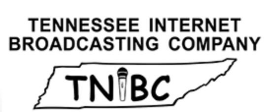Tennesse Internet Broadcasting Company